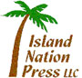 Island Nation Press Logo